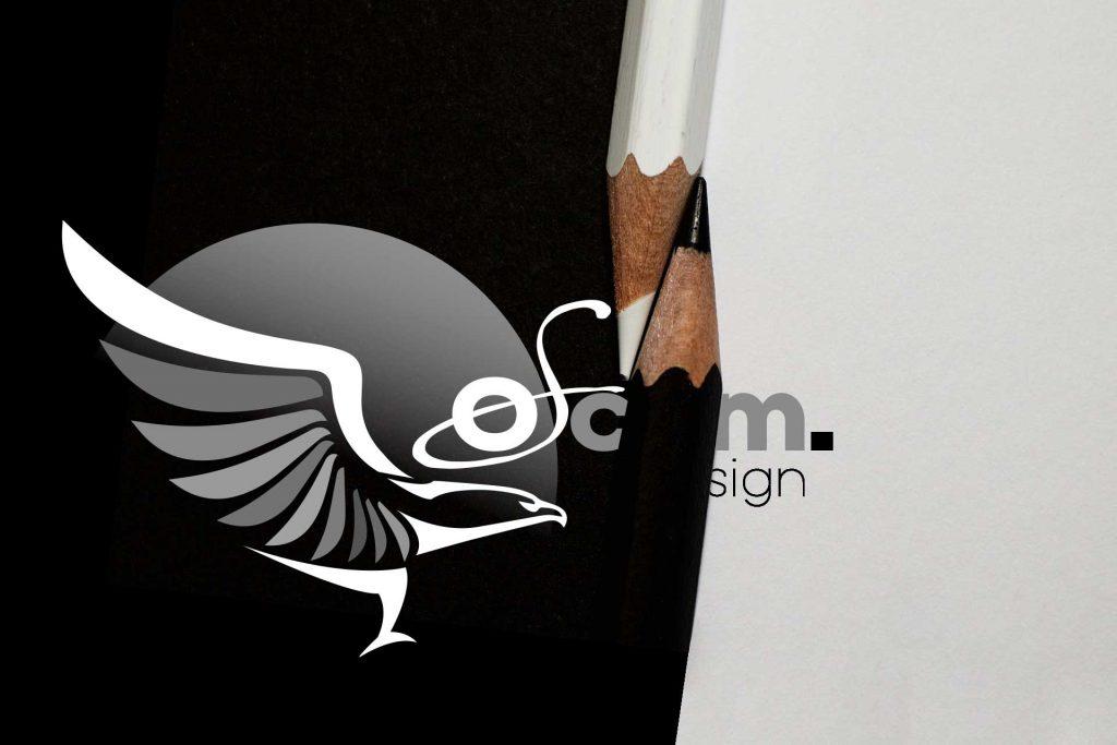 Création d'une image représentant le service Logo
