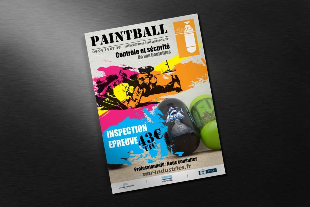 Flyer_paintball_smr